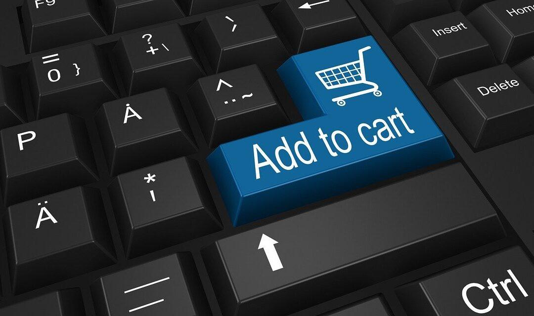 Tiendas Online en Mexico
