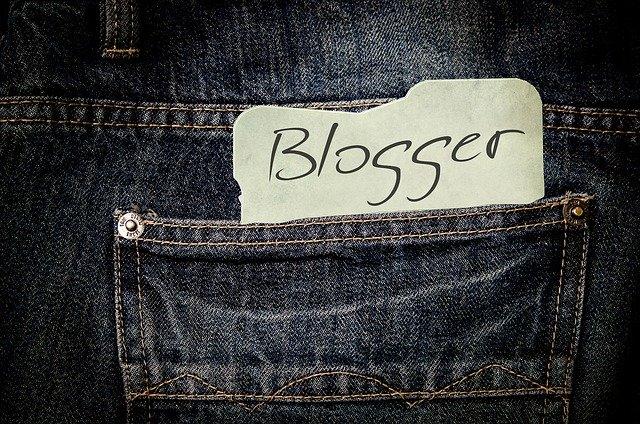 Blogger Para Que Sirve