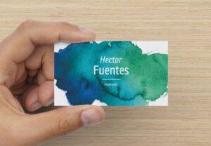 HectorFG Asesoría y Desarrollo de Páginas y Negocios Web