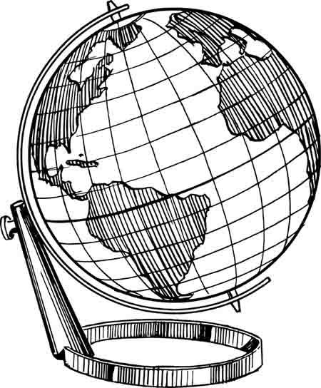 Total Publicity Metodo de Pago en Resto del Mundo