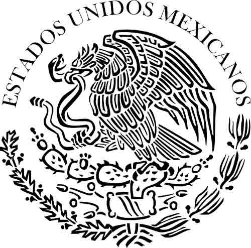 Total Publicity Metodo de Pago en México